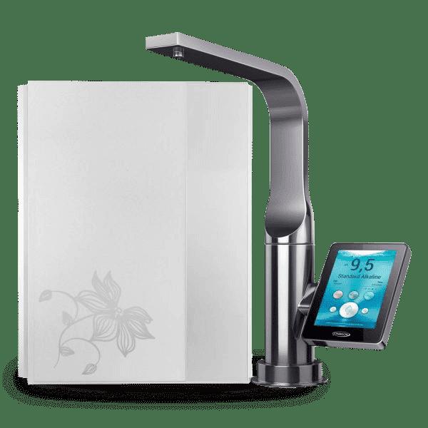 prístroj na zlepšenie kvality vody - royale